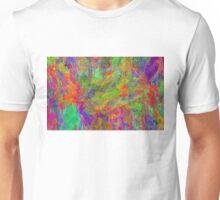 Judgement of Solomon 002 Unisex T-Shirt