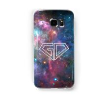 Galaxy Defenders stay forever SAMSUNG Samsung Galaxy Case/Skin