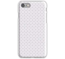 Fractals iPhone Case/Skin