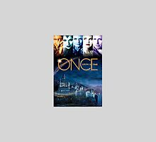 Once Upon A time by percabeth4eva