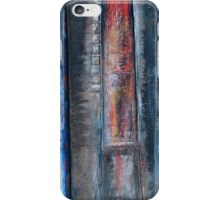 Inner 1 iPhone Case/Skin
