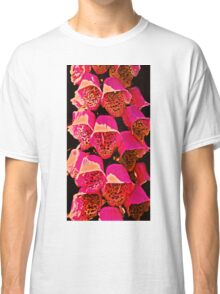 Stacked Color Classic T-Shirt