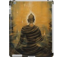 Nirvana ocean iPad Case/Skin