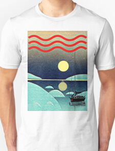 Arctic Graphic T-Shirt