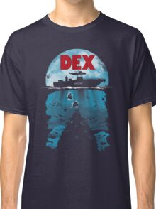 Dex Classic T-Shirt