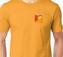 Cups Unisex T-Shirt