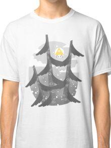 """Watching Trees"" Classic T-Shirt"