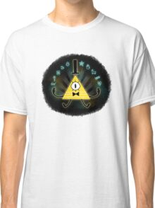 """""""Illuminating"""" Classic T-Shirt"""