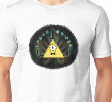 """""""Illuminating"""" Unisex T-Shirt"""