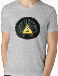 """""""Illuminating"""" T-Shirt"""