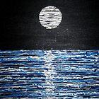 Moonshine by Dan Carman