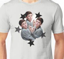 Trevor Moran Unisex T-Shirt
