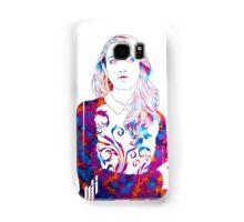 Alison Brie  Samsung Galaxy Case/Skin