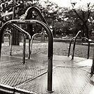 Playground by drdesade