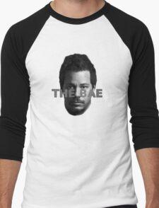 Baelfire (Bae) - Once Apon A Time Men's Baseball ¾ T-Shirt