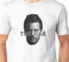 Baelfire (Bae) - Once Apon A Time Unisex T-Shirt