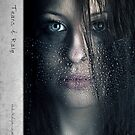 Tears & Rain by Andreas Stridsberg