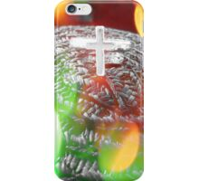 Our Hearts Rejoice iPhone Case/Skin