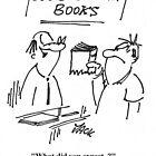 half price books by johnlumley