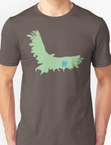 Blk Brd Fly Spirit T-Shirt