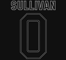 Sullivan 0 Tattoo - The Rev Zipped Hoodie