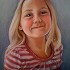 Caitlin by Roxanne Vanslette