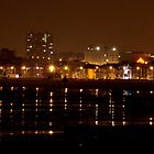 Southend nights by lurch