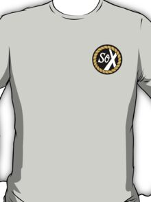 SoX - The Social Experiment T-Shirt
