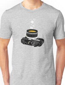 The Dream Lens Unisex T-Shirt
