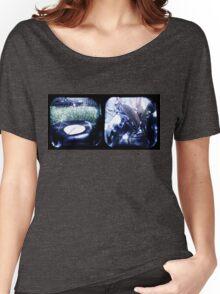 Analogue Massacre T Women's Relaxed Fit T-Shirt