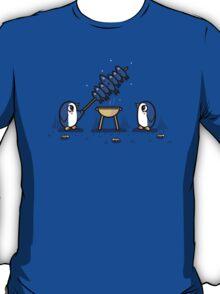 Cod cook off T-Shirt