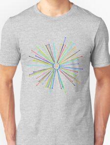 love colours T-Shirt