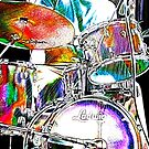 Feel the Beat! by shutterbug2010