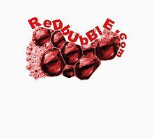 redbubble tee Unisex T-Shirt