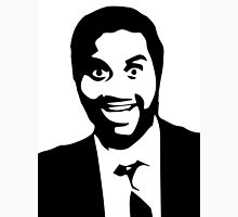 Tom Haverford - Parks and Recreation T-Shirt