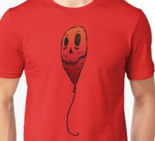 Skulloon Unisex T-Shirt