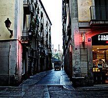 [P1300190 _UFRAW _GIMP _1] by Juan Antonio Zamarripa