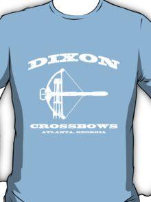 Dixon's Crossbows T-Shirt