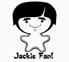 Jackie Chan Fan Unisex T-Shirt