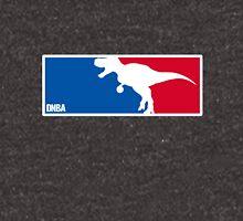 Dinosaurs National Basketball Association Hoodie