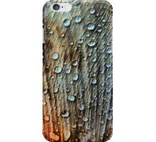 The Tears of Ida Emi  iPhone Case/Skin