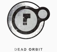 Destiny - Dead Orbit Kids Clothes
