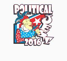 POLITICAL JEST Unisex T-Shirt