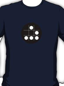 Hacker emblem T-Shirt