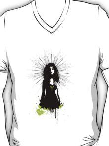 Radical Tee T-Shirt