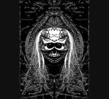 Classic Heavy Metal  T-Shirt