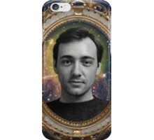 SPACEY iPhone Case/Skin