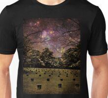The Forgotten Ones Unisex T-Shirt