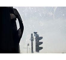 Liverpool 113 Photographic Print