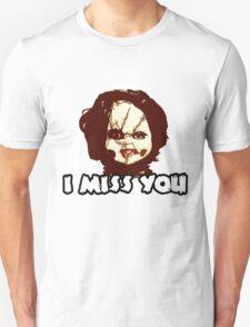Doll t-shirt T-Shirt